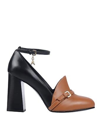Pepe Mocassins Pepe Patrizia Mocassins Chaussures Chaussures Patrizia Patrizia Pepe AWcOyHSA