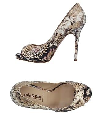 Sandales Nila Nila amp; amp; Chaussures nIHx85P4