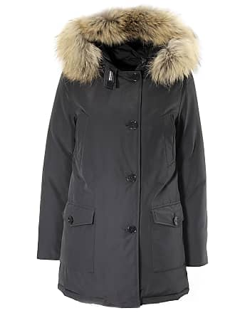 Colore Woolrich Arctic 25 Ws Navy Df Parka IBO8BxwC