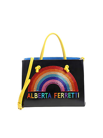 Van −60 Nu Tassen Stylight Ferretti® Alberta Tot axvqHcgd0w