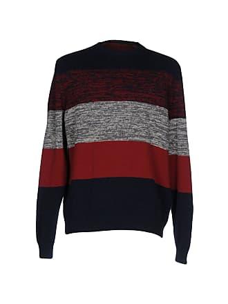 amp; Harmont Harmont Pullover Pullover Maille Blaine Harmont amp; Blaine Maille 5Pt1qwt