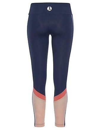 Met Lascana By Colourblocking Legging Active 8XqPxfw
