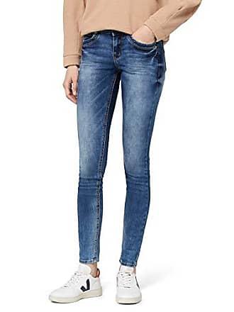 Denim®Achetez Slim €Stylight Dès Tom Tailor 18 88 Pantalons f7gyYb6