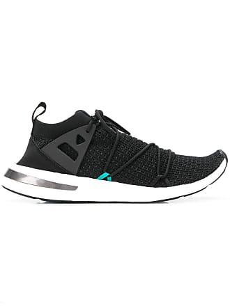 À Adidas Pach Baskets Logo Noir S445xOqvnw