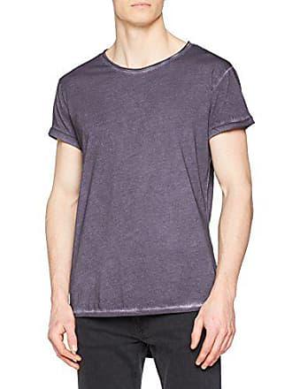 M Burned Violet Homme Purple Tigha T Milo vintage shirt 430 nOgzHpwq