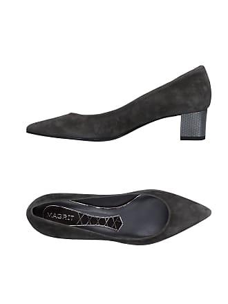 Escarpins Chaussures Chaussures Magrit Escarpins Magrit Escarpins Chaussures Magrit Chaussures Magrit Escarpins Magrit xxBOqE1wg
