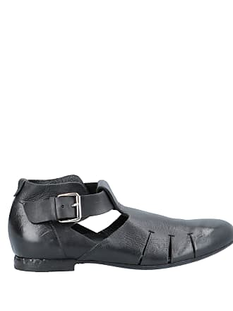 Footwear Footwear Strategia Sandals Strategia Strategia Sandals Footwear Sandals vTFEZTq