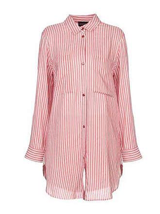 Camisas Armani Emporio Armani Emporio Camisas Emporio P4YqYX
