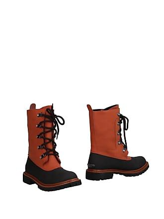 Liu Bottines Chaussures Jo Liu Jo Liu Jo Chaussures Bottines Chaussures Bottines Liu Jo xpWIqYn0qc