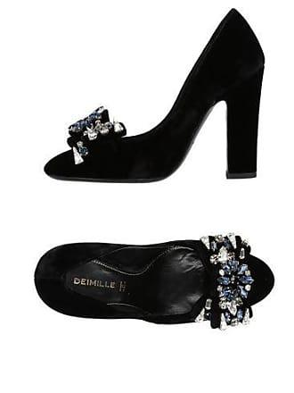 Deimille Deimille Deimille Shoes Lounge Shoes Footwear Footwear Footwear Lounge Lounge Deimille Shoes Footwear Lounge Shoes Fqx4zSww