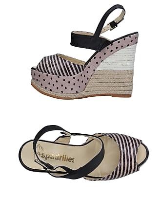 Sandales Espadrilles Espadrilles Sandales Chaussures Sandales Chaussures Sandales Chaussures Espadrilles Chaussures Espadrilles Espadrilles 7OOzqw8x