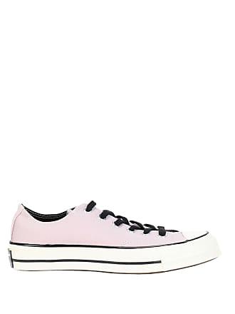 Tennisschuhe Converse Sneakersamp; SchuheLow Sneakersamp; Tennisschuhe Converse SchuheLow 13c5JuTlFK