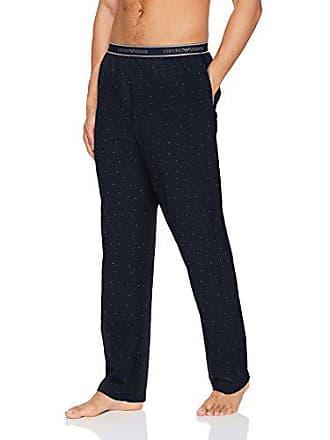 blu Aquile del 45435 Grande Armani uomo pigiama per 1115017a567 marino Emporio Cemento pantaloni qH04Ua