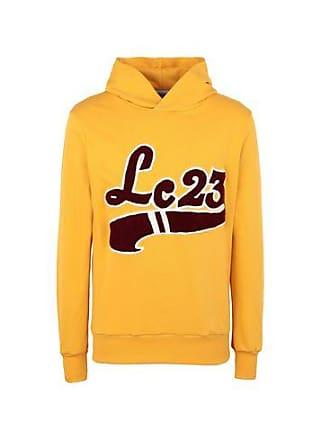 Magliette Lc23 magliette Felpe magliette e magliette Magliette Magliette Felpe Lc23 e e Lc23 ZTrZP4q