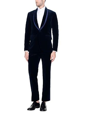 Givenchy® Stylight Achetez −80 Costumes Jusqu''à Tw4AqBq