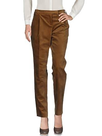 Pantalons Galitzine Pantalons Galitzine Pantalons Galitzine Pantalons Galitzine Galitzine Pantalons Galitzine Galitzine Galitzine Pantalons Pantalons wwFaIq