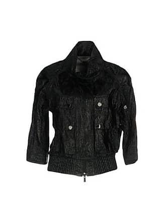 Stylight De Abrigos Husky® Mujer Para fa0ZwZqT1n