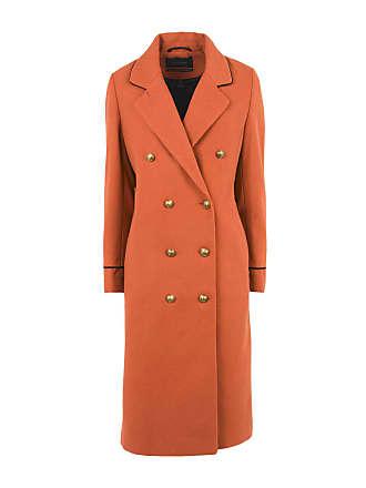 Scotch amp; Scotch Coats Jackets Jackets Coats Scotch Soda Coats Jackets Scotch Soda amp; amp; Soda amp; Ua1qwWP8xp