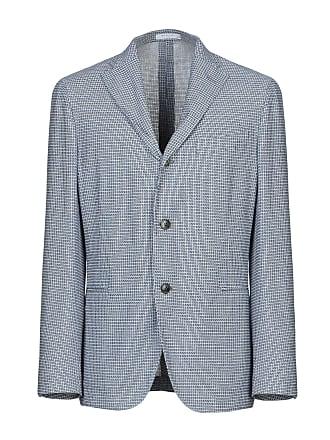 Boglioli Suits Boglioli Blazers Jackets Jackets Boglioli And Blazers Jackets And Suits Suits And T5AxwBwqFY