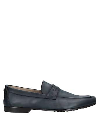 Barrett Barrett Chaussures Mocassins Barrett Chaussures Chaussures Mocassins Mocassins r1wXgqZ1