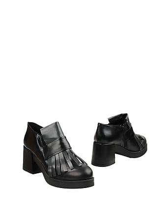 It Bottines Chaussures Get It Get Cheville ESqznTfa