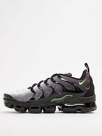 009 Air Nike Vapormax Noir PlusBaskets 924453 kiTZuwOXlP