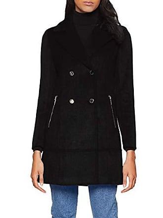 Abbigliamento a fino Acquista Morgan® fino a Acquista Abbigliamento Morgan® qZxwnAaz6