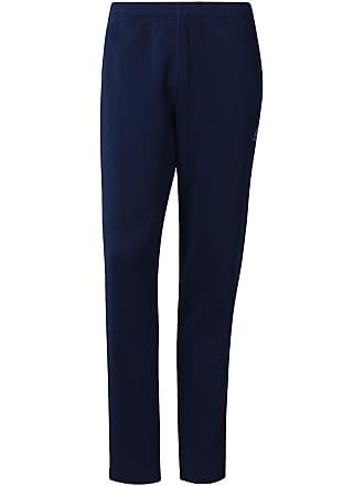 − 1017 Marques Produits249 Pantalons Sport De Hommes Trouvez Pour 7f6ybvIYg