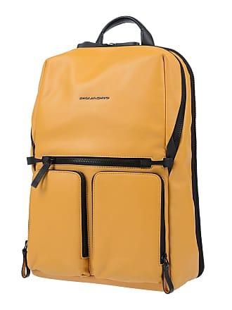 Piquadro Piquadro Taschen Taschen amp; Bauchtaschen Rucksäcke Rucksäcke amp; tUdqTgwd