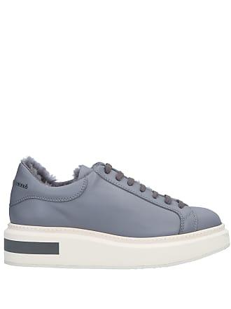 Basses Chaussures Manuel Barceló Tennis amp; Sneakers C1fWBRqw