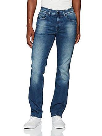 For Jeans 7 fino Acquista Mankind® a All HHArxF5w