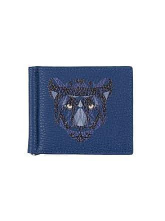 Portafogli Orciani Leather Goods Leather Orciani 7IdqRR