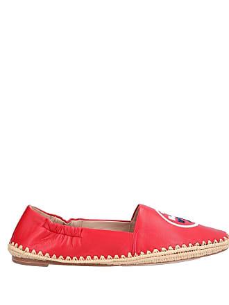 Espadrilles Burch Tory Burch Chaussures Tory Tory Burch Espadrilles Chaussures Espadrilles Chaussures Tory 4W7OnpP
