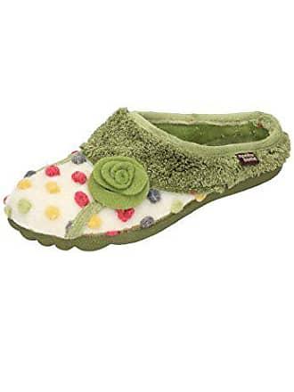 Schuhe Ab Stylight Für Manitu® Jetzt SUpMVGqz