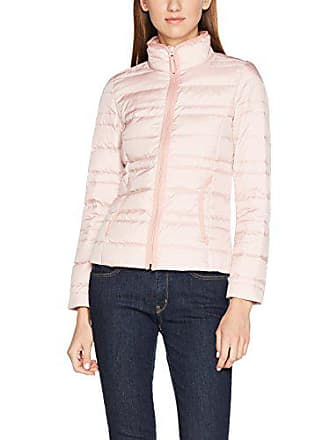 For Woman Pink oliver 44 Jacket 05708513698 rosa 4240 viola S atxHn