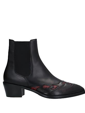 −69 Femmes Dries Pour Chaussures SoldesJusqu''à Noten Van NnXP80wOk