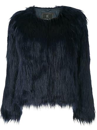 Unreal Fur Fur Unreal Moda Unreal Fur Moda Moda Unreal HfEwqIxHBa