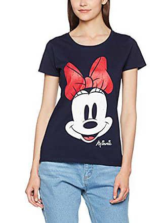 Jusqu''à T FemmesMaintenant Shirts T Disney® Shirts N80nmwvO