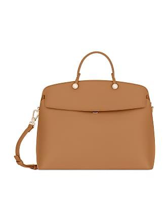 Furla Taschen Furla Taschen Handtaschen Handtaschen qx8qz41w