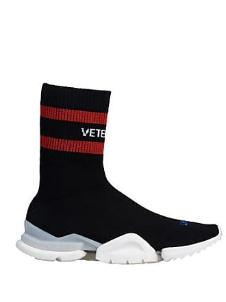 Calzado Vetements Calzado Calzado Calzado Vetements Vetements Botas Botas Vetements Botas Botas Vetements FpxAwaEqn