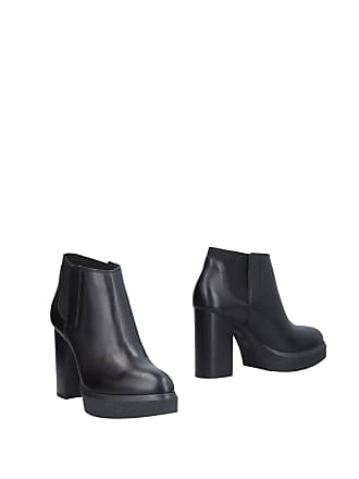 Sport Chaussures Janet Janet Sport Bottines Janet Sport Bottines Chaussures Bottines Chaussures AwU6fw