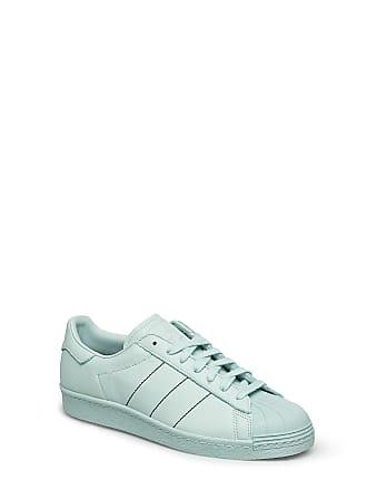 Superstar Adidas Originals Originals 80s Adidas 80s Superstar wR1qv78