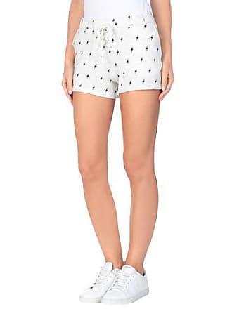 Pants Monrow Pants Shorts Shorts Monrow Monrow w8a4zxYq