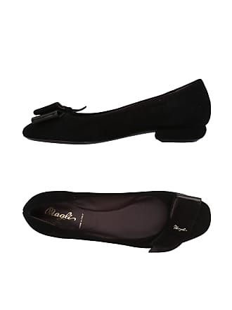 Chaussures Chaussures Ballerines Cantarelli Cantarelli Cantarelli Cantarelli Ballerines Ballerines Chaussures qHFgw