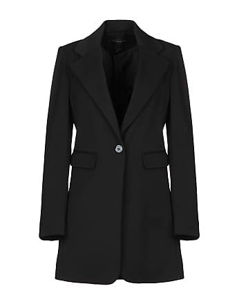 Alessandro Alessandro Jackets Dell´acqua amp; Dell´acqua Coats amp; Coats Jackets Alessandro wvqEpXx