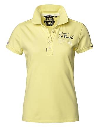 Pour Shirts Jusqu''à Sport T De FemmesAchetez CxBsrQdth
