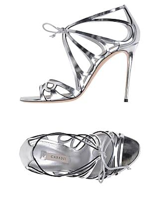 Casadei Sandales Sandales Chaussures Sandales Casadei Chaussures Chaussures Casadei qpqv7g