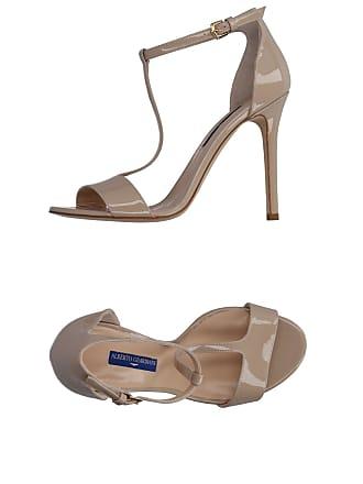 Alberto Alberto Chaussures Sandales Alberto Chaussures Guardiani Sandales Sandales Chaussures Alberto Guardiani Guardiani wqf8w7S
