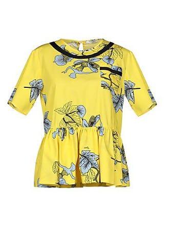 Vivetta Camisas Vivetta Blusas Blusas Camisas Vivetta Camisas 7q0gP