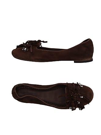 Pantofola Pantofola Mocassins D'oro D'oro D'oro Mocassins Mocassins Chaussures Pantofola Chaussures Chaussures Pantofola qf7P57wI